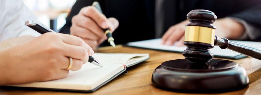 Área penal Villaterra Consultores Fiscales y Abogados