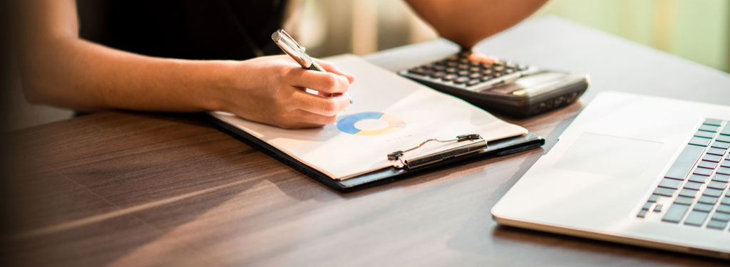 Asesoría contable Villaterra Consultores Fiscales y Abogados