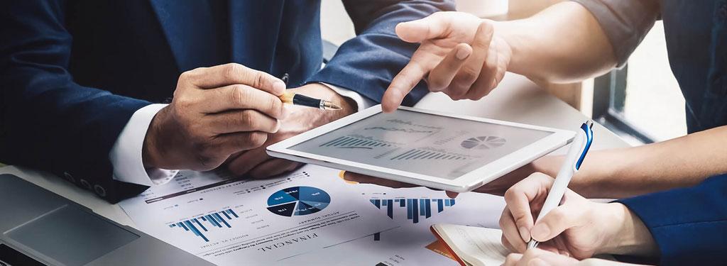 Asesoría fiscal Villaterra Consultores Fiscales y Abogados