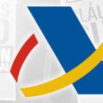 Novedades tributarias en materia de cláusula suelo