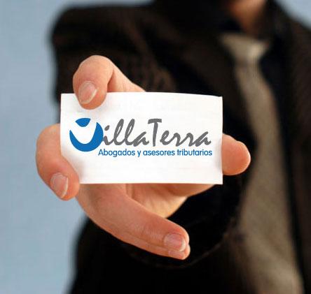 Villaterra Abogados y asesores tributarios
